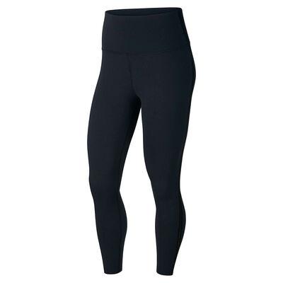 Calza Nike Yoga Luxe