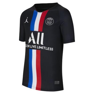 Camiseta Nike Jordan PSG 2019/20