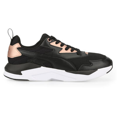 Zapatillas Puma X-Ray Lite