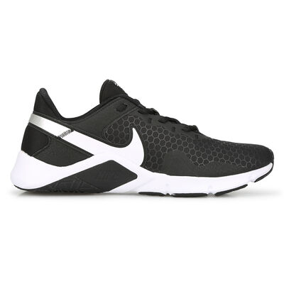 Zapatillas Nike Legend Essential 2