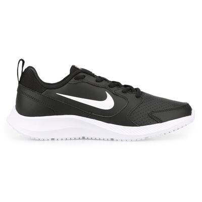 Zapatillas Nike Todos
