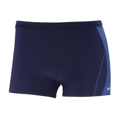 Traje De Baño Nike Poly Core Solids