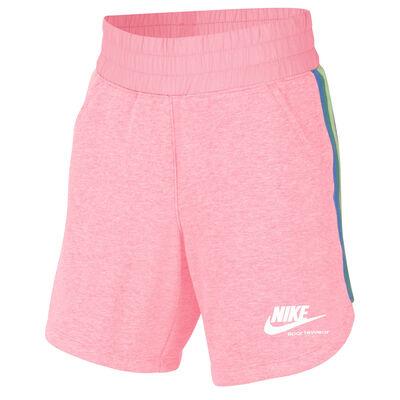Short Nike Sportswear Heritage