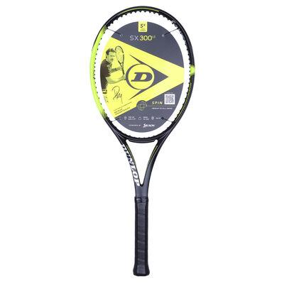 Raqueta Dunlop SX 300 LS