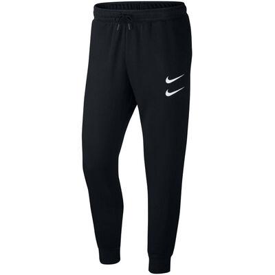 Pantalón Nike Nsw Swoosh Ft