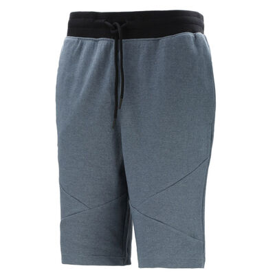 Short Under Armour Unstoppable
