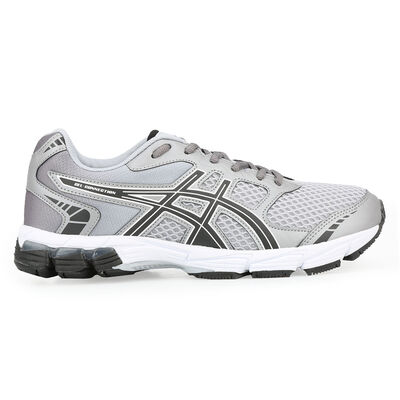 Zapatillas Asics Gel Connection
