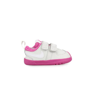 Zapatillas Nike Pico 5