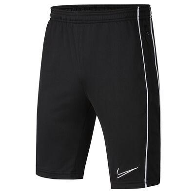 Short Nike Dri-Fit Academy Joga Bonito