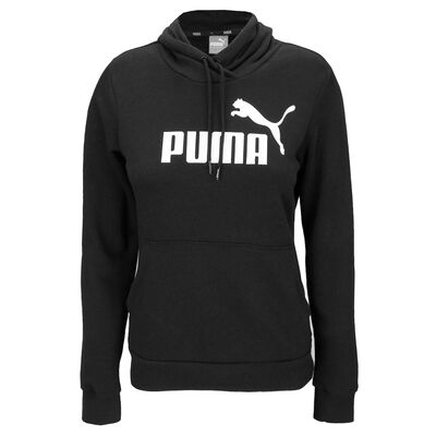 Buzo Puma Essential