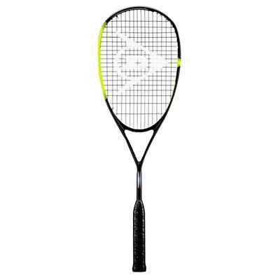 Raqueta Dunlop Squash Sonic Core Ultimate
