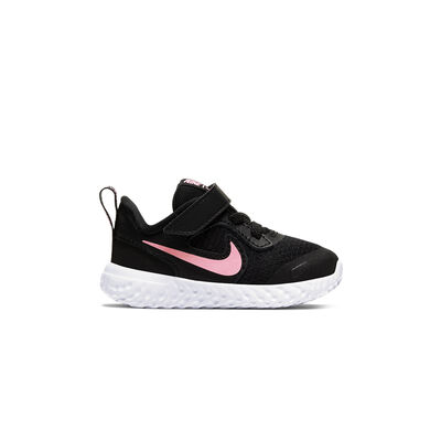 Zapatillas Nike Revolution 5 (Tdv)
