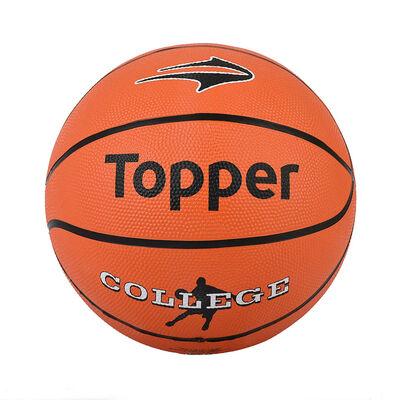 Pelota Topper College N°7