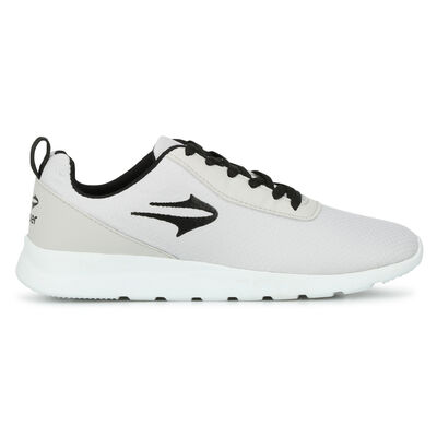 Zapatillas Topper Ultralight II