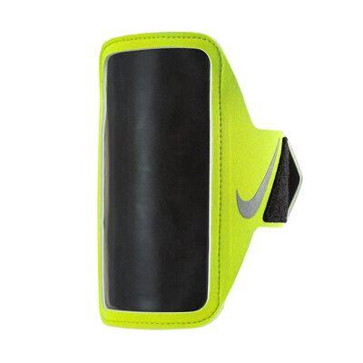 Porta Celular Nike Lean Arm Band