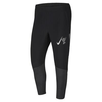 Calza Nike Essential