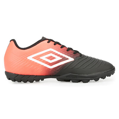 Botines Umbro Fifty III Sty