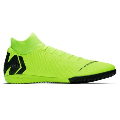 Botines Nike Superfly 6 Academy Ic