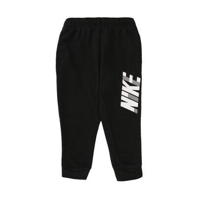 Pantalón Nike Tapered