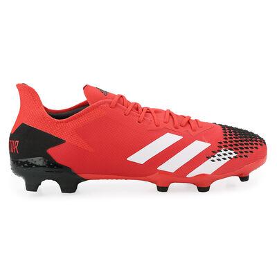 Botines Adidas Predator 20.2