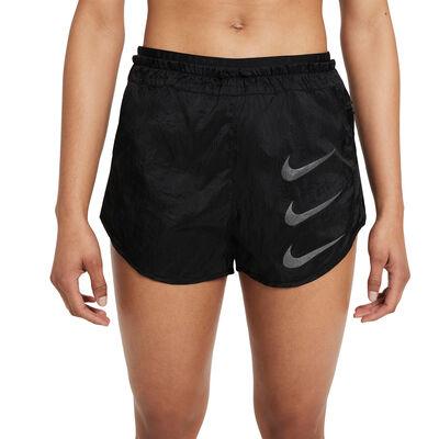 Short Nike Tempo Luxe Run Division