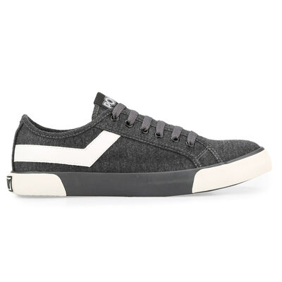 Zapatillas Pony Triple Match Ox 1/2 Malha