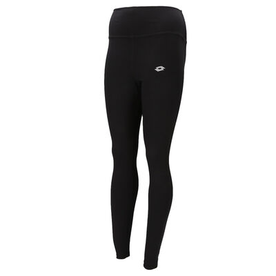 Leggins Lotto Smart