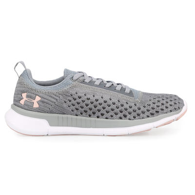 Zapatillas Under Armour Lightning 2