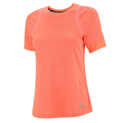 Remera Under Armour Hexdelta