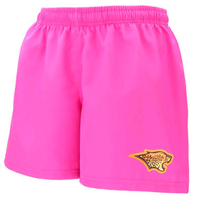 Short Nike Jaguares Rugby Train L4L