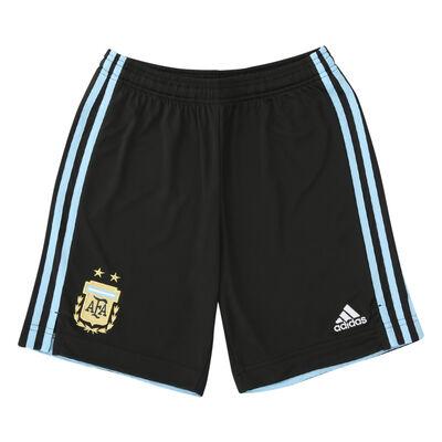 Short adidas AFA Selección Argentina 2021