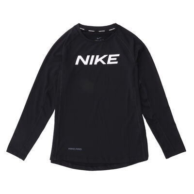 Buzo Nike Pro