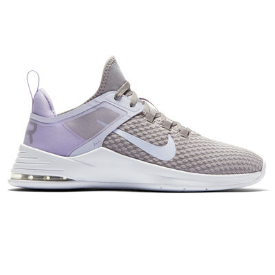 Zapatillas Nike Air Max Bella Tr 2