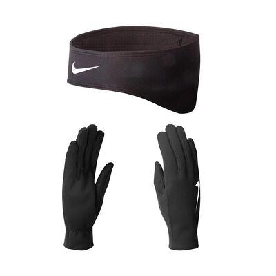 Set Nike Element Thermal