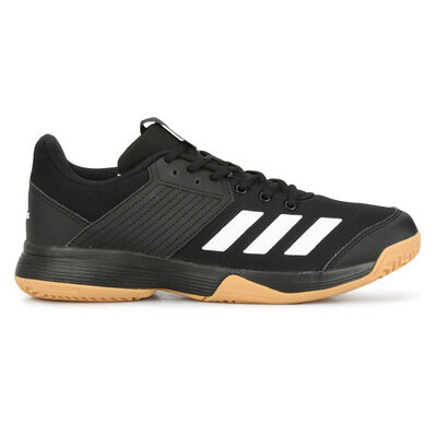 Zapatillas Adidas Ligra 6