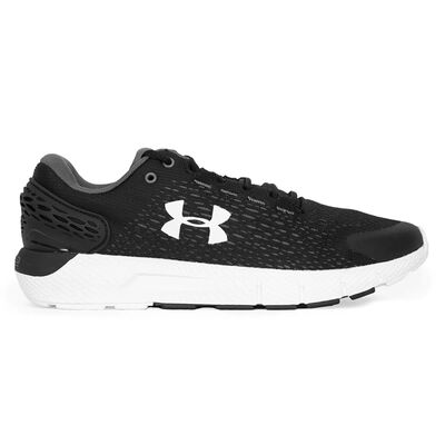 Zapatillas Under Armour Ua W Charged Rogue 2