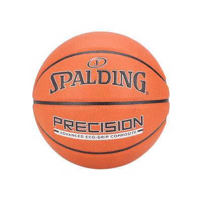 Pelota Spalding Precision Match