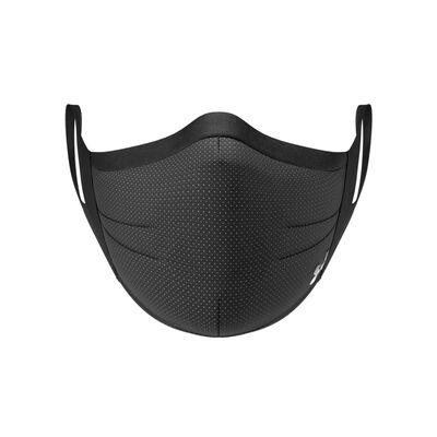 Tapabocas Under Armour Sportsmask