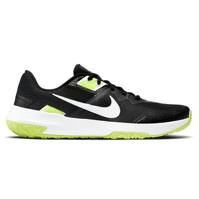 Zapatillas Nike Varsity Compete Tr 3