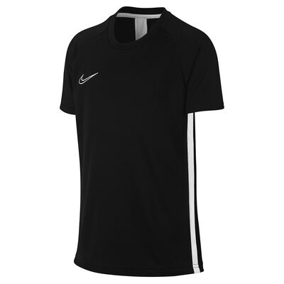 Remera Nike Dry Academy Top