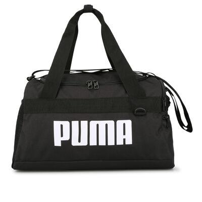 Bolso Puma Challenger Duffel