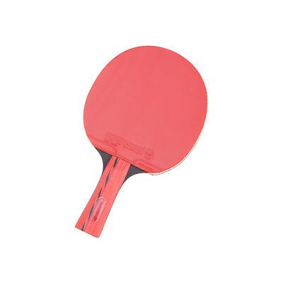 Paleta Sensei Ping Pong 5 Star 2014