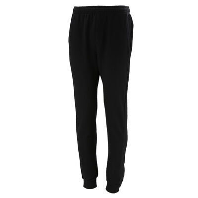 Pantalon Jockey Slim