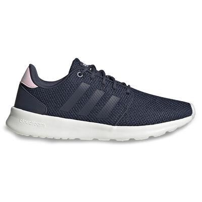 Zapatillas adidas Qt Racer