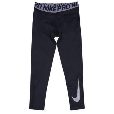 Calza Nike Therma GFX