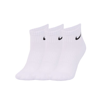 Pack De Medias Nike Everyday Cushioned