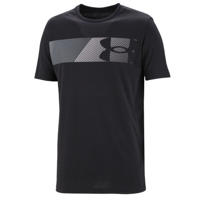 Remera Under Armour Fast Left Chest 2.0 Ss Latam