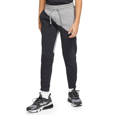 Pantalón Nike Nsw Core Amplify