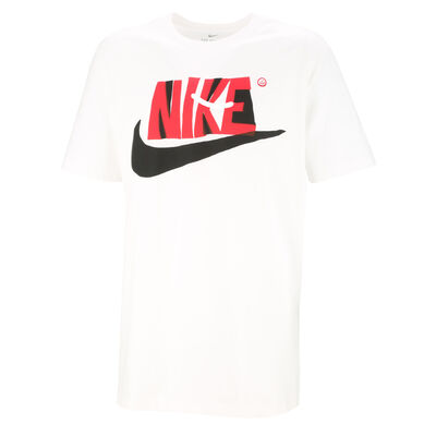 Remera Nike 2 Reverse Season