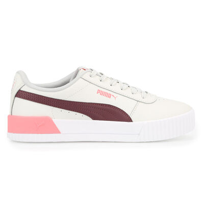 Zapatillas Puma Carina L PS